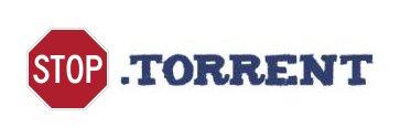 stoptorrent1